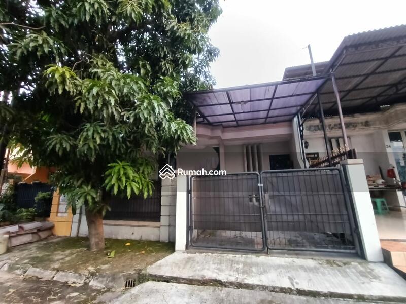Dijual rumah taman modern Jakarta timur #105211235