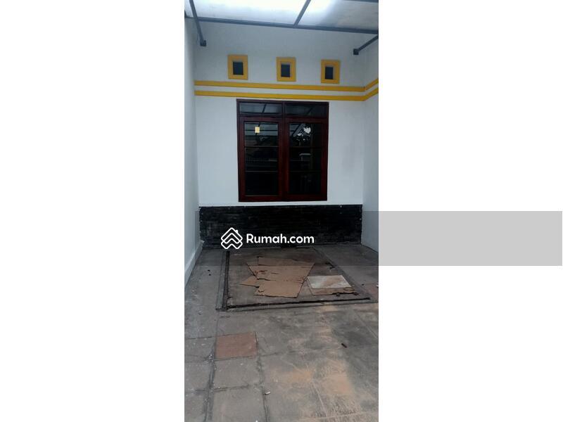 Rumah Cantik Menarik diperumahan Taman Holis Indah 1 Strategis Dekat kemana-mana #105211789
