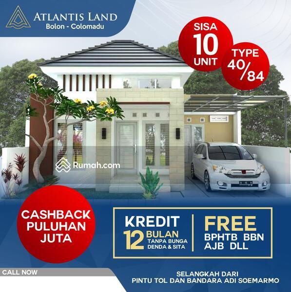Perum Atlantis #105211863