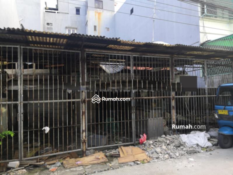 Jual Cepat Rumah Jelambar Jakarta Barat #105211847