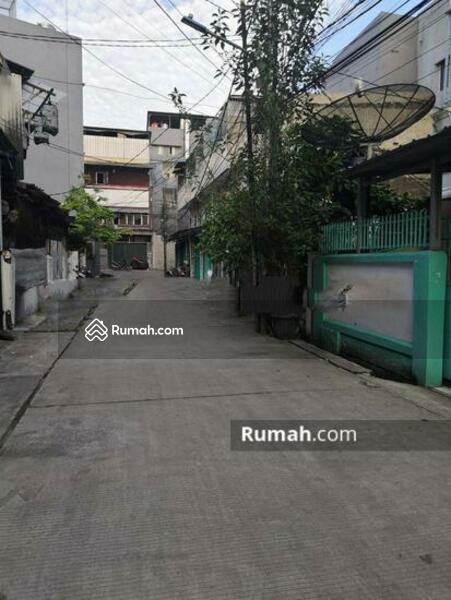 Jual Cepat Rumah Jelambar Jakarta Barat #105211851