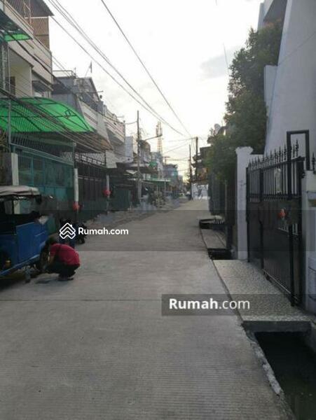 Jual Cepat Rumah Jelambar Jakarta Barat #105211853