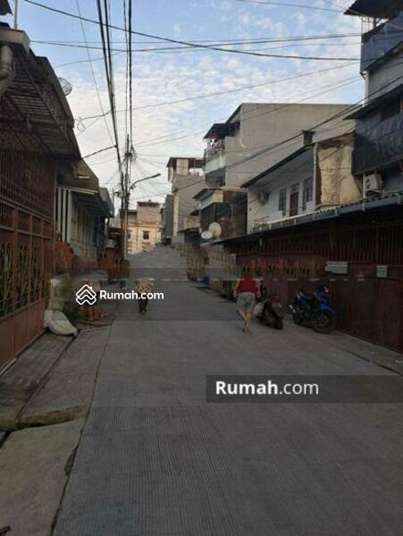Di Jual Cepat Rumah Daerah Jelambar, Jakarta Barat #105211923