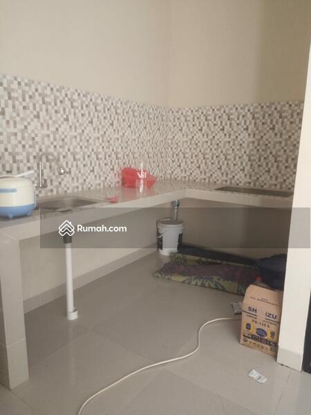 Rumah baru Bulevard Hijau di Harapan Indah Bekasi #105212187