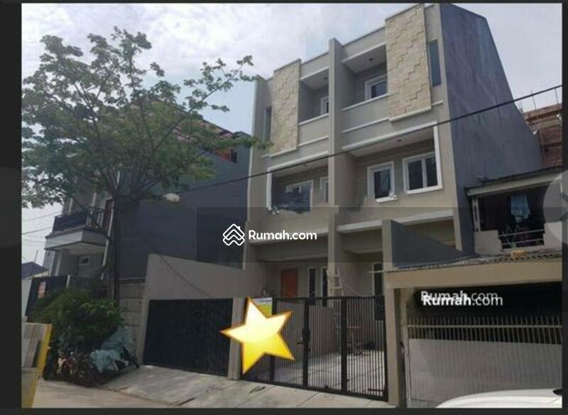 Rumah Baru Muara Karang 4.5 x 23.5 #105212227
