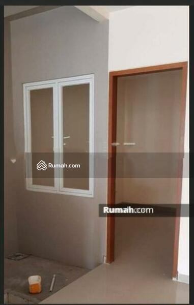 Rumah Baru Muara Karang 4.5 x 23.5 #105212243
