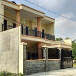 Dijual Cepat Rumah Bagus 2 Lantai di Campur Rejo Bojonegoro