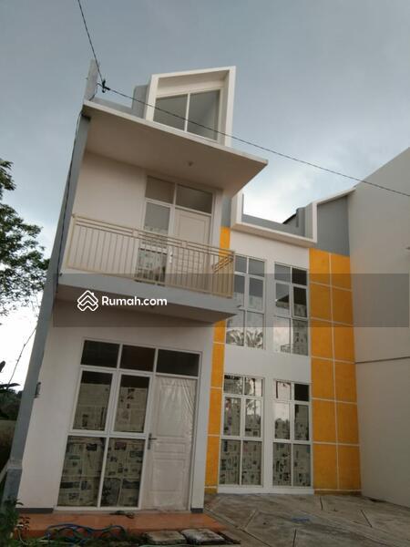 Jual Rumah Minimalis Ciwaruga Bandung Barat Harga 345Jt-an Bonus Bulan Juli Saja #107182309