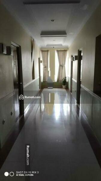 Jual Cepat Gedung Berserta Isi dan Bisnis Usaha Kost Lokasi Tebet - Jakarta Selatan #105212319
