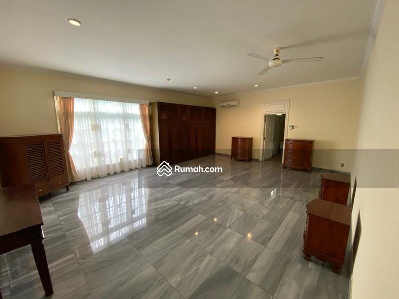 Dijual Rumah di Pejaten, Kemang Area, Jakarta Selatan ~ Resort Style ~ Pool ~ Expat Neighborhood #105212327