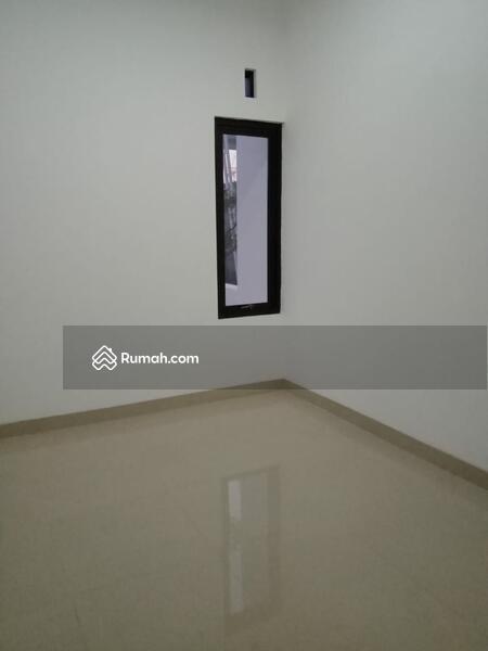 Ready Stock Rumah Minimalis Elegan di Cihanjuang Bandung Utara Sejuk #105212423