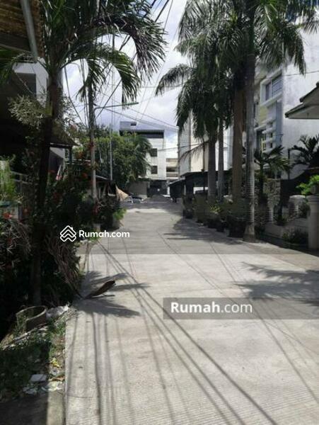 Dijual Cepat Rumah Jelambar, Jakarta Barat #105212355