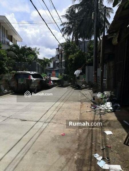 Dijual Cepat Rumah Jelambar, Jakarta Barat #105212363