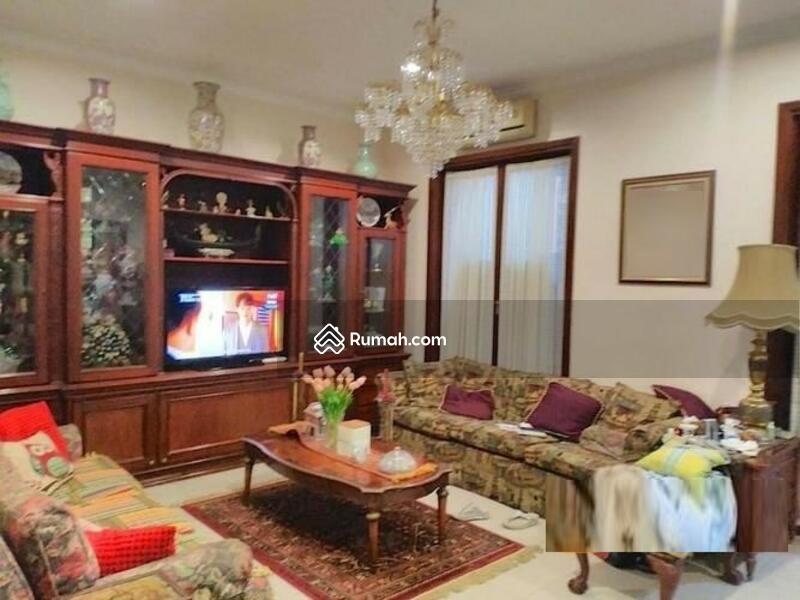 Rumah #105212427