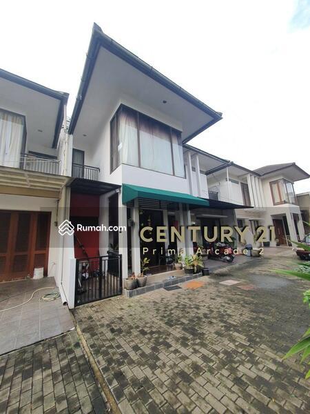 Rumah #105212433