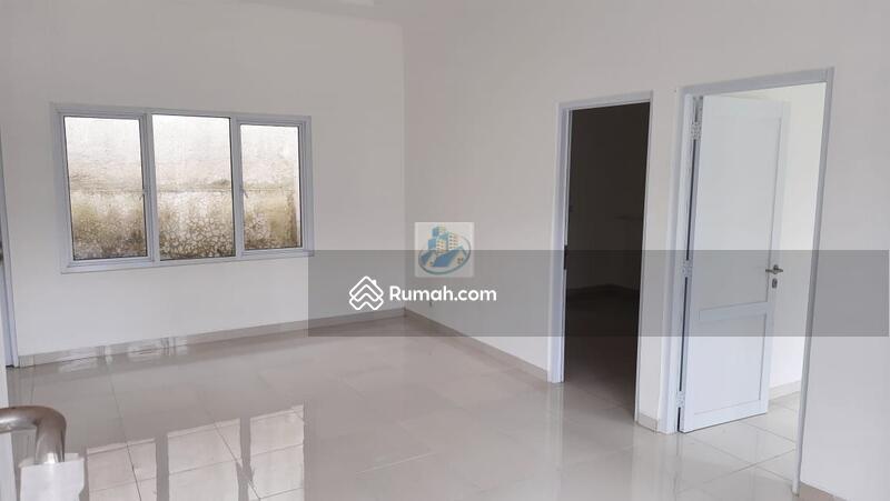 Rumah Baru Minimalis dan Siap Huni Strategis di Kemang Dekat Stasiun Cilodong Depok #105212553