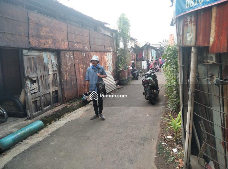 Jual Cepat Tanah Strategis Di Duri Kosambi - Jakarta Barat #105212571