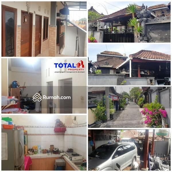 Rumah di Buana Kubu Denpasar Dijual Cepat #105212615