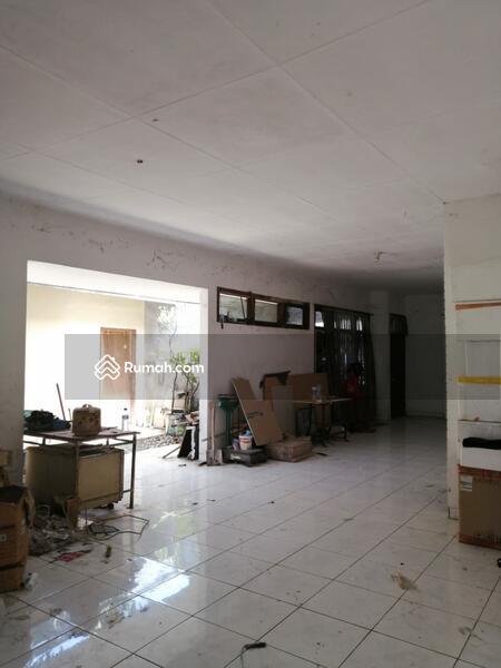 Rumah Sayap Sriwijaya Hitung Tanah Saja #105212773