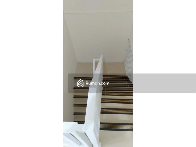 dijual Rumah Baru Bagus di Duta bumi Harapan Indah Bekasi #105212991