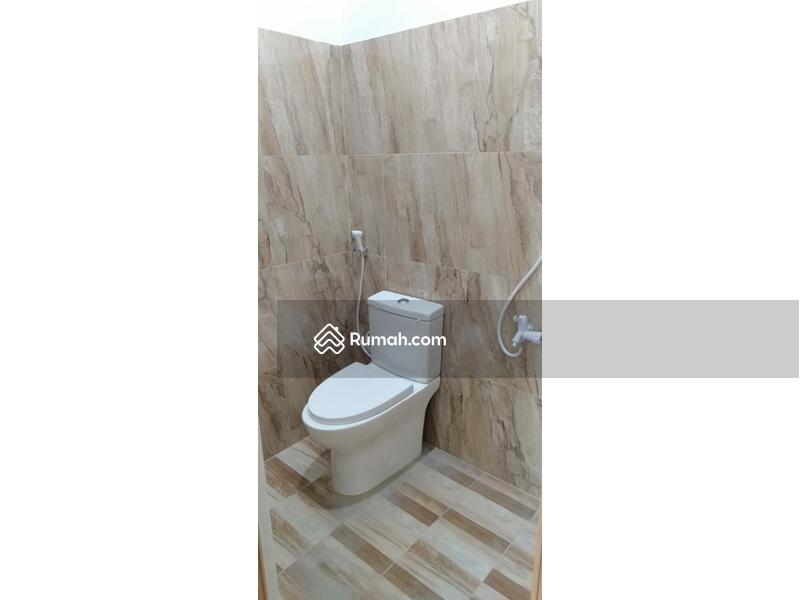 dijual Rumah Baru Bagus di Duta bumi Harapan Indah Bekasi #105212995