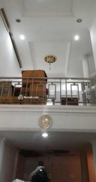Rumah siap huni luas 6x15 90m Type 2KT Gading Griya Residence Kelapa Gading Jakarta Utara #105213059