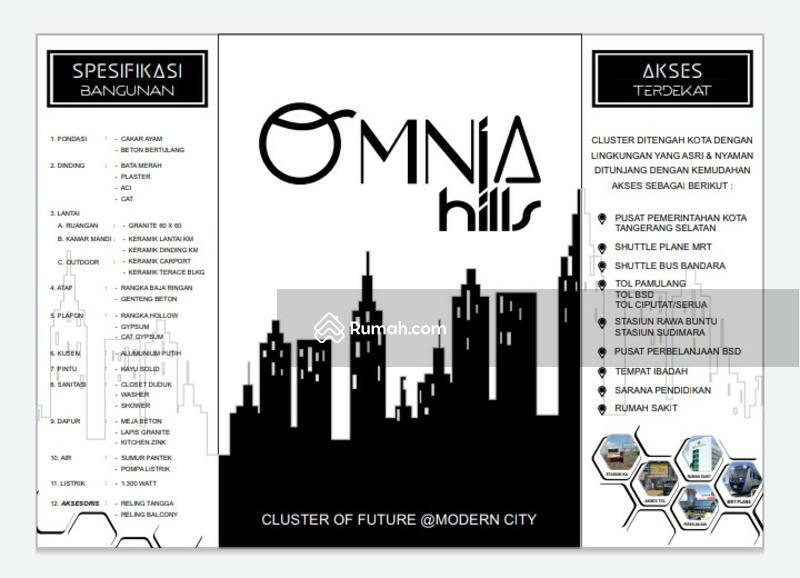OMNIA HILLS #105213315