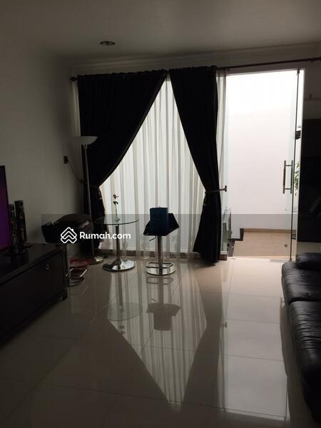 Rumah Cantik Siap Huni 2 Lantai di Kelapa Gading Jakarta Utara #105213303