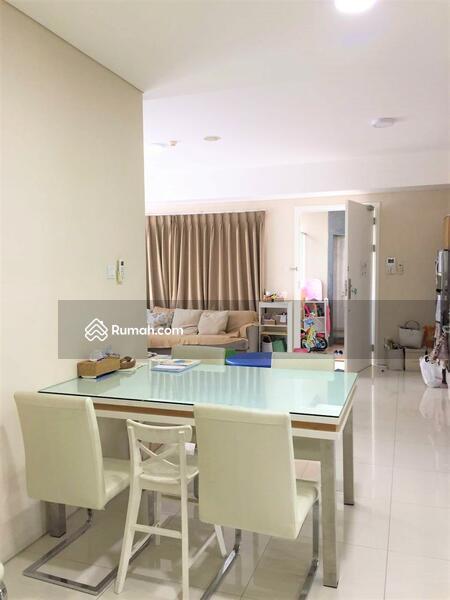 Dijual Apartemen 1 Park Residence - Type 3 Bedroom & Full Furnished By Sava Jakarta APT-A3360 #105213523