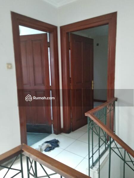 BU Rumah 2.5 Lantai di Kelapa Gading Jakarta Utara #105213653