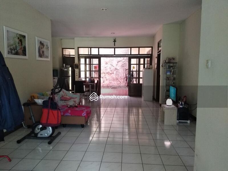 Dijual Rumah di Kopo Permai, Bandung #105213503