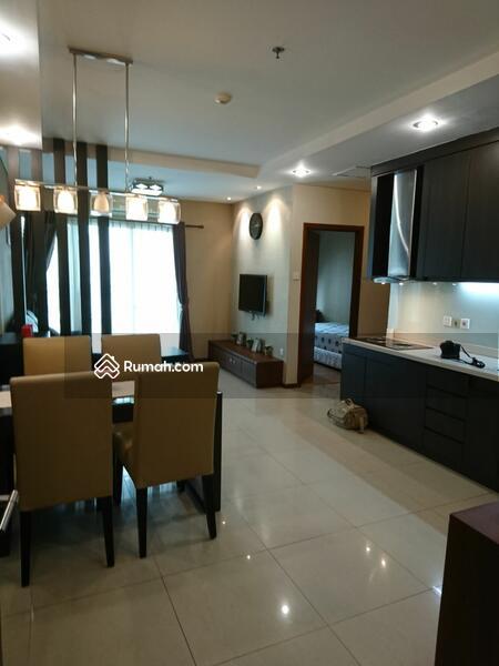 Thamrin Residences #105213823