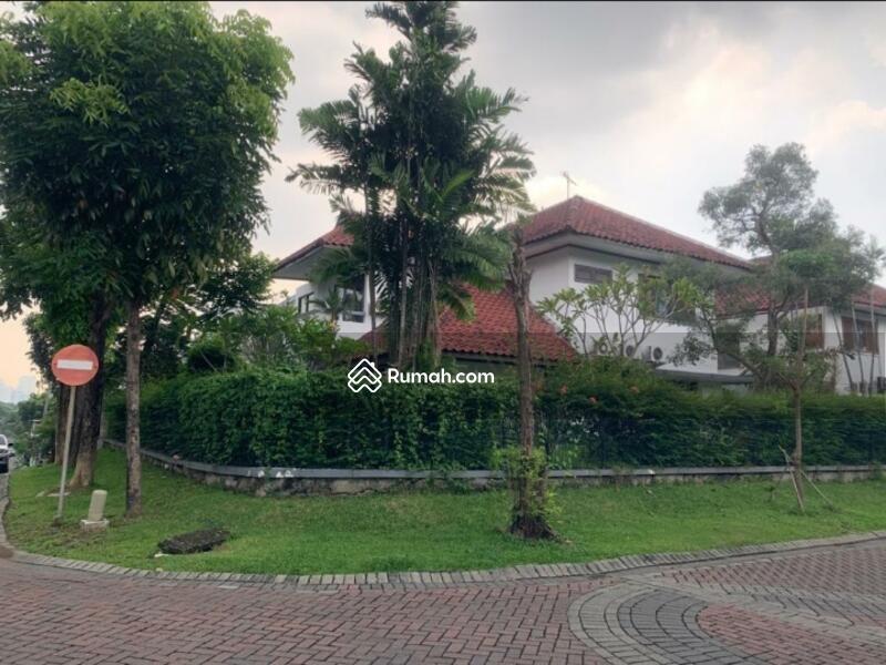 Graha Famili Estate #105213601