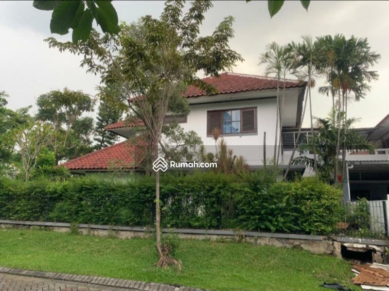 Graha Famili Estate #105213603