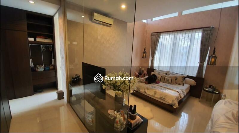 Pakuwon Indah Cluster The Mansion #105287857