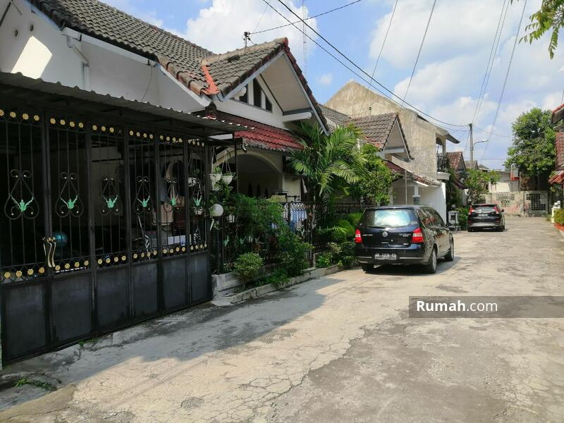 Muja Muju Umbulharjo Kota Yogyakarta #105213729