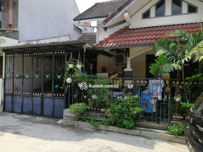 Muja Muju Umbulharjo Kota Yogyakarta #105213741