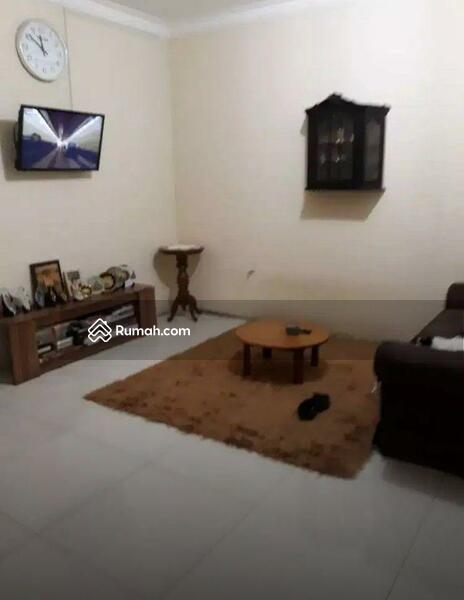 Rumah Dijual Turangga Murah #105213695