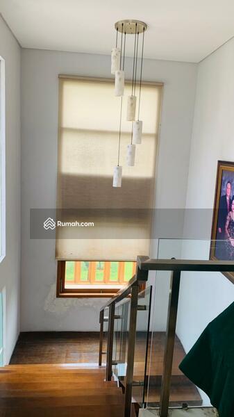 Rumah Mewah Fasilitas Kolam Renang Siap Huni di Kemang #105213867