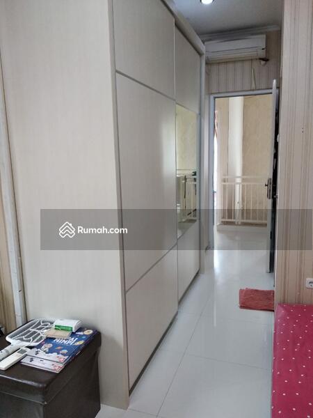 Rumah 2.5 Lantai dalam Cluster di Kelapa Gading Jakarta Utara #105214023