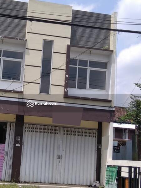 GMK00161 Ruko dijual di Galunggung Malang #105214463