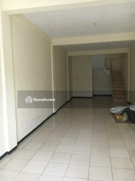GMK00161 Ruko dijual di Galunggung Malang #107512025