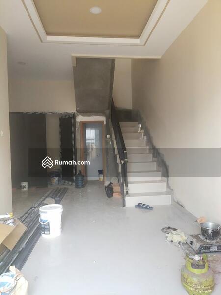 Rumah Baru Bagus Murah Bulevard Hijau di Harapan Indah Bekasi #105214469
