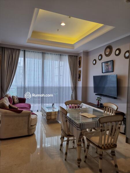 Apartemen District 8 Senopati #105214695