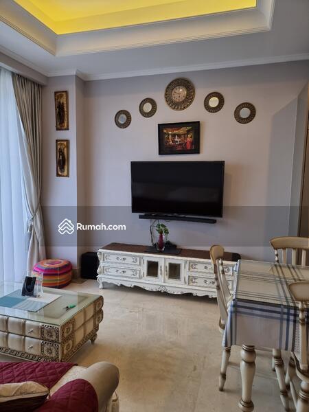 Apartemen District 8 Senopati #105214775