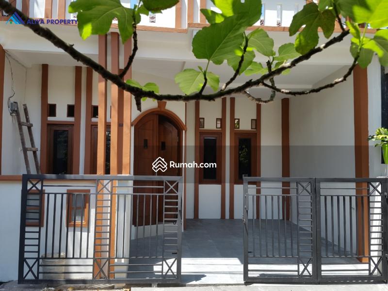 Jual Rumah Bekasi Cimuning Mustikajaya #105214829