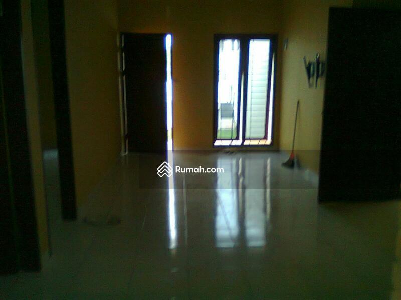 Dijual Rumah Kopo Permai 1 #105215213