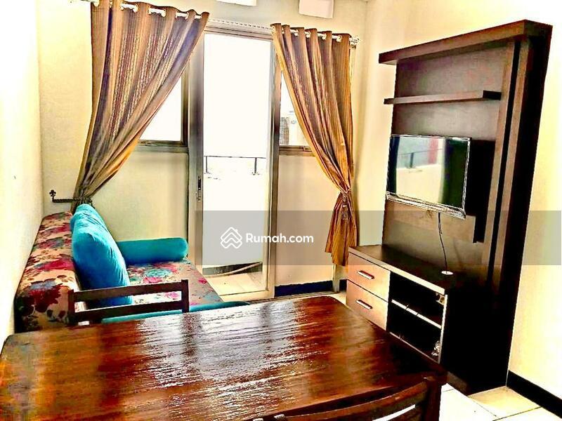 Dijual Apartement 2BR di Sentra Timur Residence #105214955
