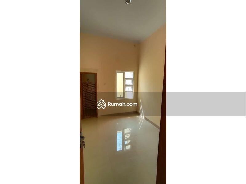 Rumah baru murah dekat kota Jl Godean km 5,5 #105215055