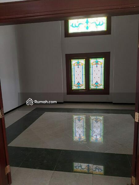 GMK00154 Rumah disewakan di Kahuripan Malang #105215253